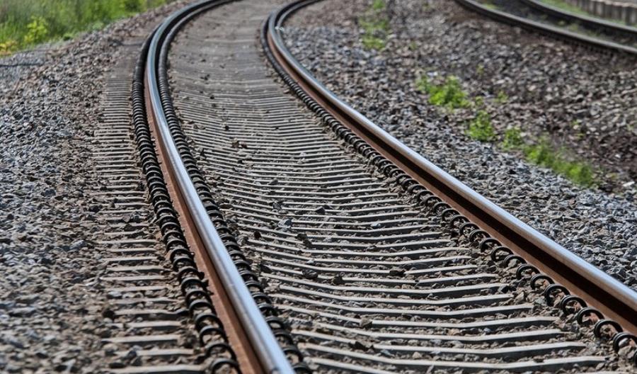 ERTMS na połowie korytarzy kolejowych do 2023 roku