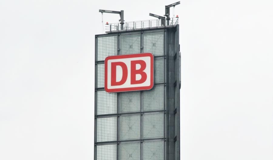 W marcu poznamy nowego szefa Deutsche Bahn