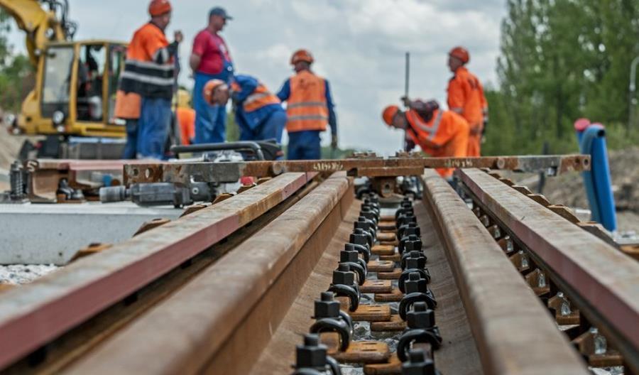 PKP PLK będą rekompensowały przewoźnikom dłuższe trasy objazdowe