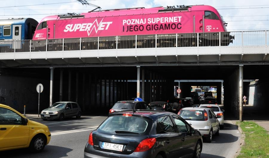 Ekspresem z biletem regionalnym. PKP Intercity dogaduje się z Kolejami Śląskimi
