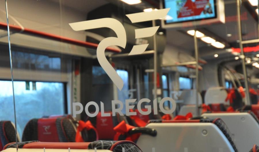 Przewozy Regionalne obsłużą Podhalańską Kolej Regionalną od 27 kwietnia