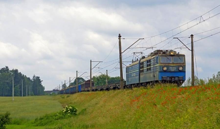 Jest przetarg na elektryfikację linii Ocice – Rzeszów. Koszt to nawet 70 mln zł
