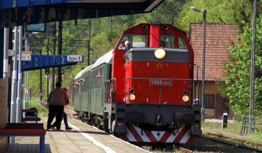 Przetargi na Słowacji raczej bez firm z Polski