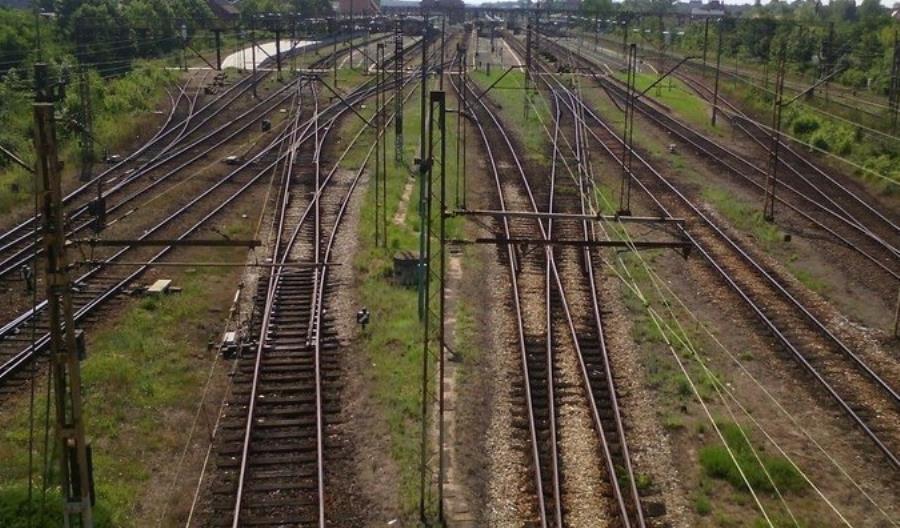 Modernizacja odcinka Opole – Kędzierzyn-Koźle ma zapewniony nadzór