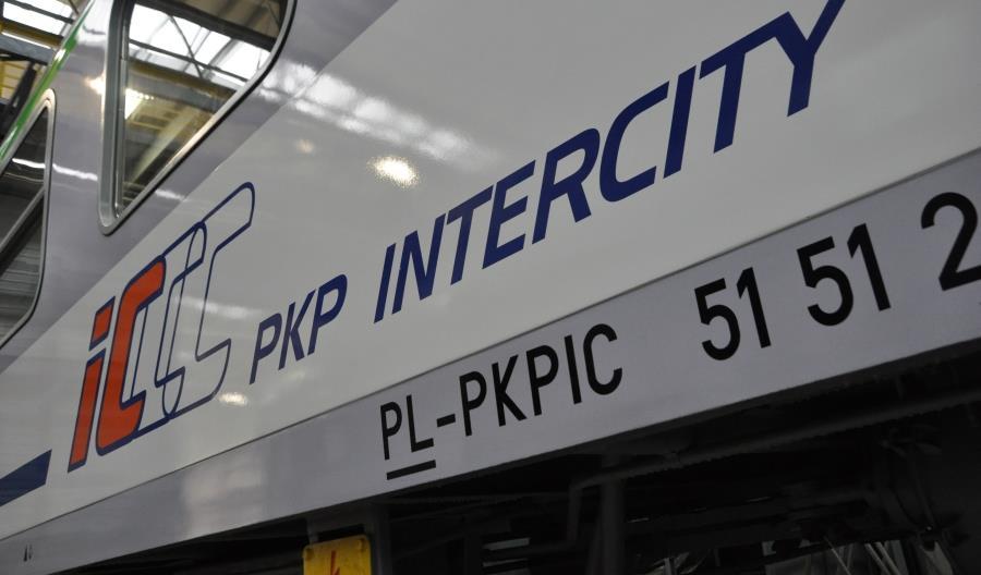 Autobusy pojadą na części trasy IC Kociewie i TLK Uznam [aktualizacja]