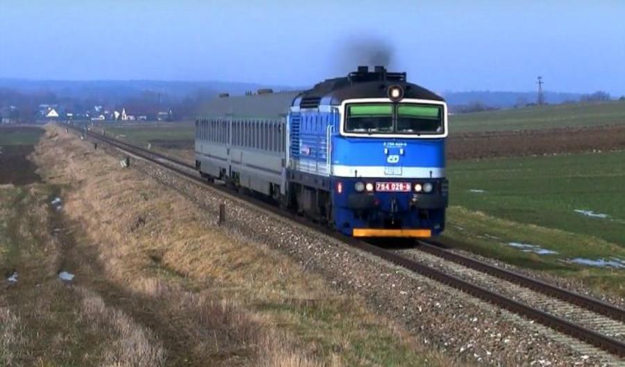 Co z pociągami do Hrubieszowa? Jest lepiej, ale nie idealnie