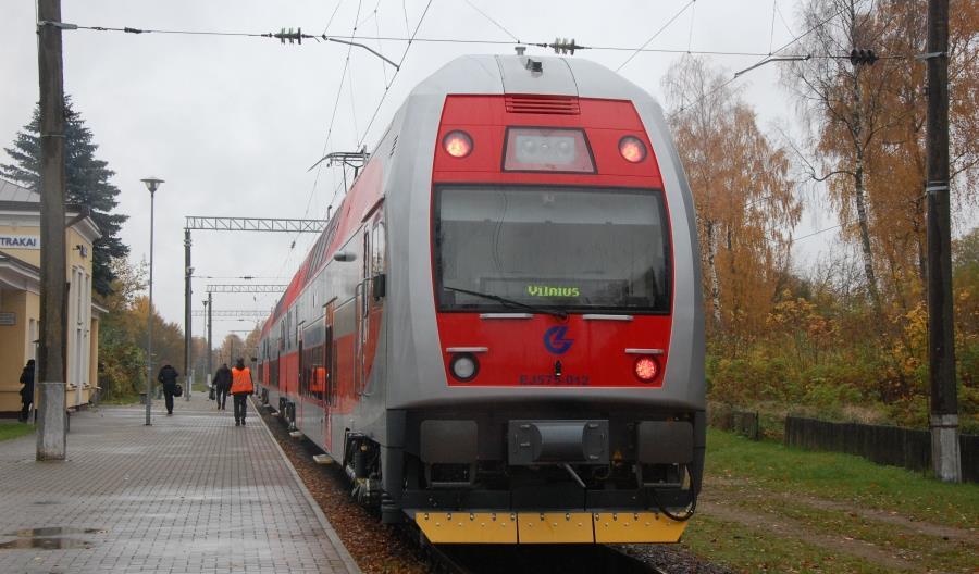 Komisja Europejska zaakceptowała przejęcie Škody Transportation przez PPF