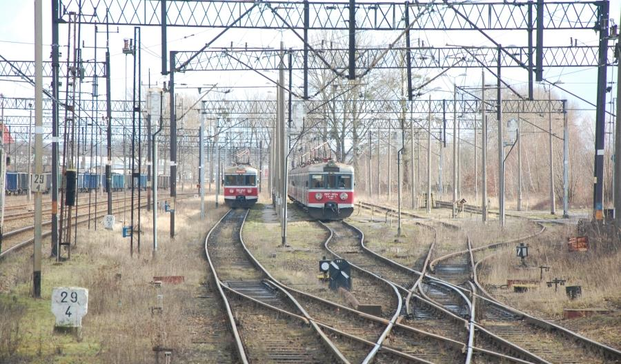 Potwierdzenie stanowiska Prezesa UTK co do braku możliwości przeniesienia świadectwa bezpieczeństwa użytkownika bocznicy kolejowej