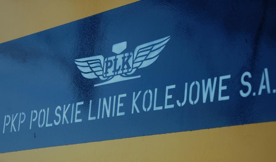 Bielsko-Biała z autobusami zamiast pociągów. Linia 117 nieprzejezdna