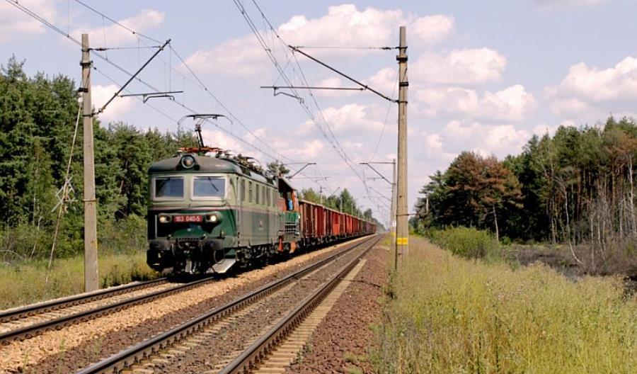 Rail Baltica: Jest decyzja środowiskowa na odcinek Czyżew – Białystok