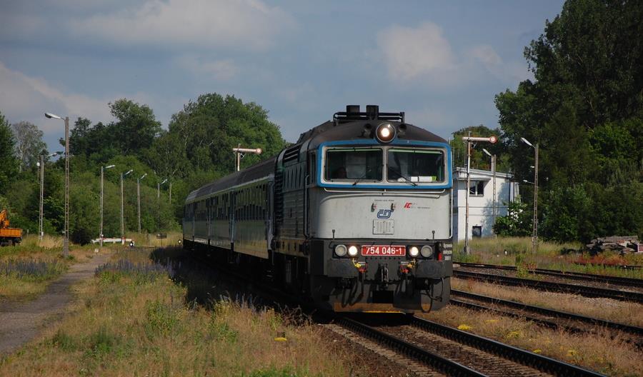 Konferencja: Przyszłość transportu kolejowego w Polsce Wschodniej