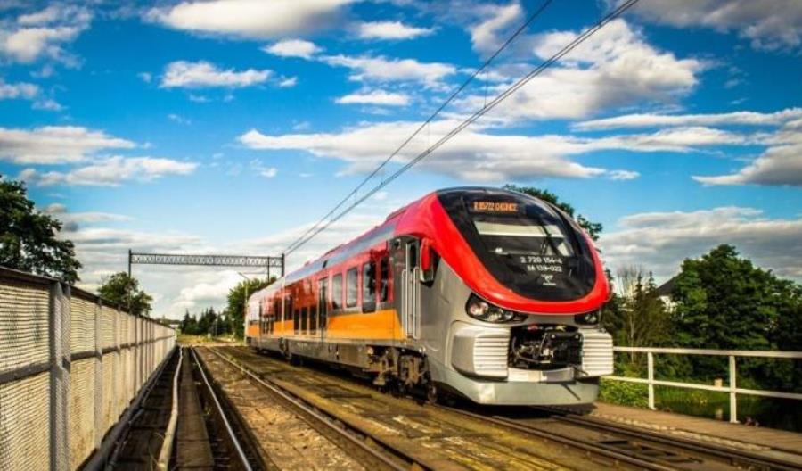 Czy cyberbezpieczeństwo dotyczy kolei?