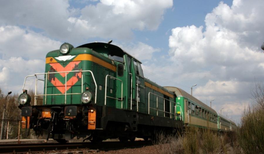 Bełchatów: Linia 24 jednak będzie modernizowana?