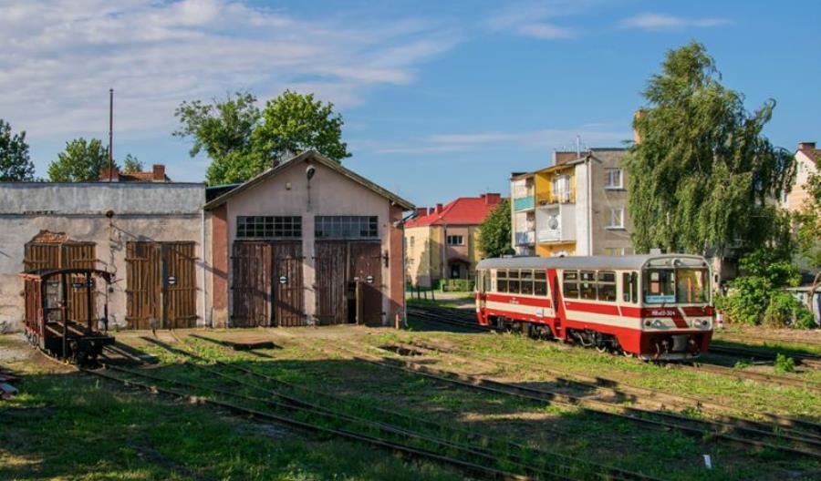 ZNPK o Kolej+: Wreszcie rozpoczęła się dyskusja o budowie nowych linii kolejowych