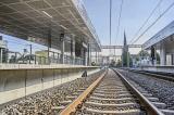Grupa PKP: Koniunktura sprzyja kolei