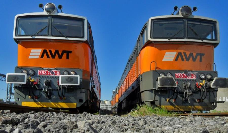 Grupa PKP Cargo przejmuje 80 proc. udziałów w słoweńskiej spółce Primol-Rail