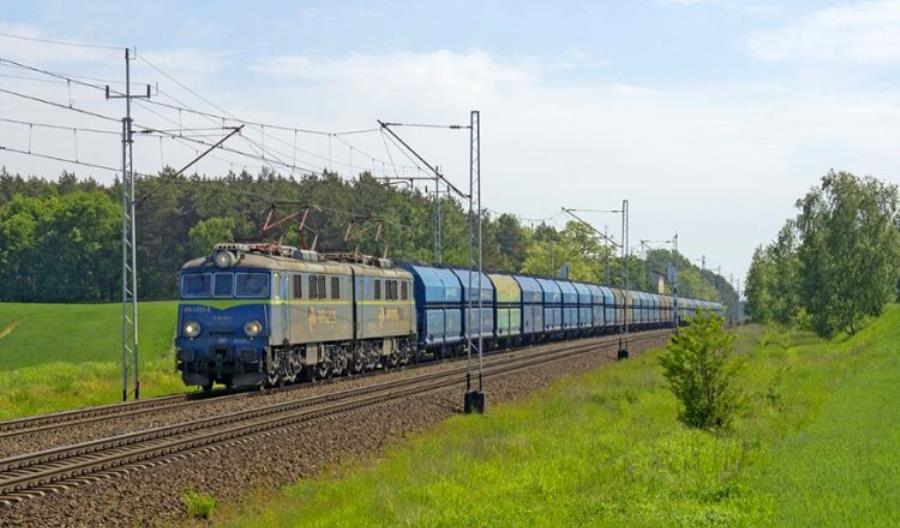 CEF: 35 mln euro na wyciszenie wagonów towarowych