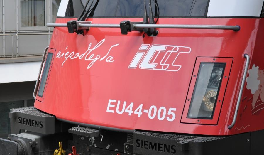 Jakie są wartości patriotyczne w działalności branży kolejowej?
