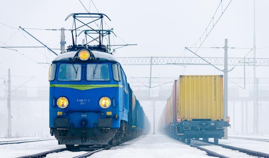 PKP Cargo: Wyższe przewozy i więcej przewiezionych towarów w 2018 roku