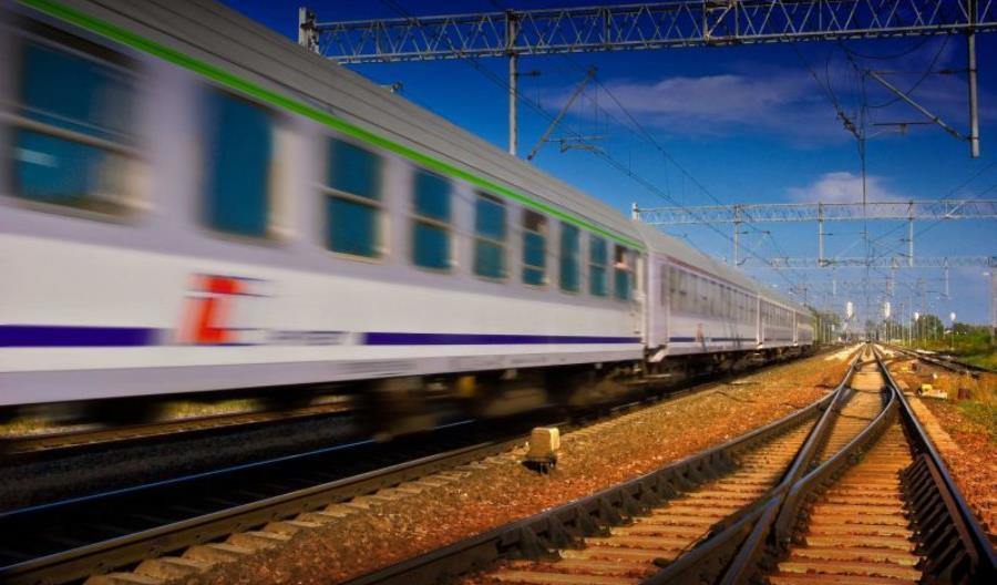 Ruszyły Polskie Nagrody Kolejowe – nowa inicjatywa promująca kolej