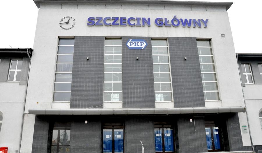 Połączeń Szczecin – Berlin nie widać w internecie w dalszym ciągu