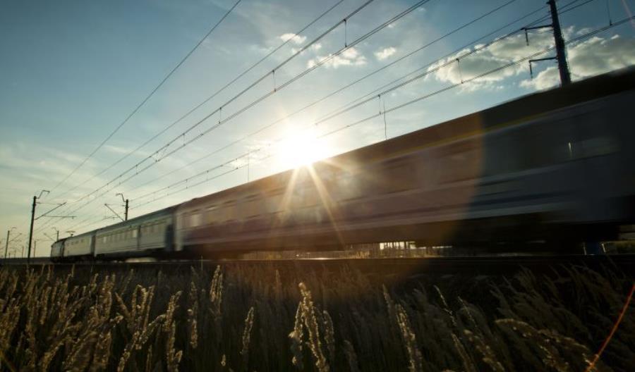 Rekord dzienny liczby pasażerów PKP IC