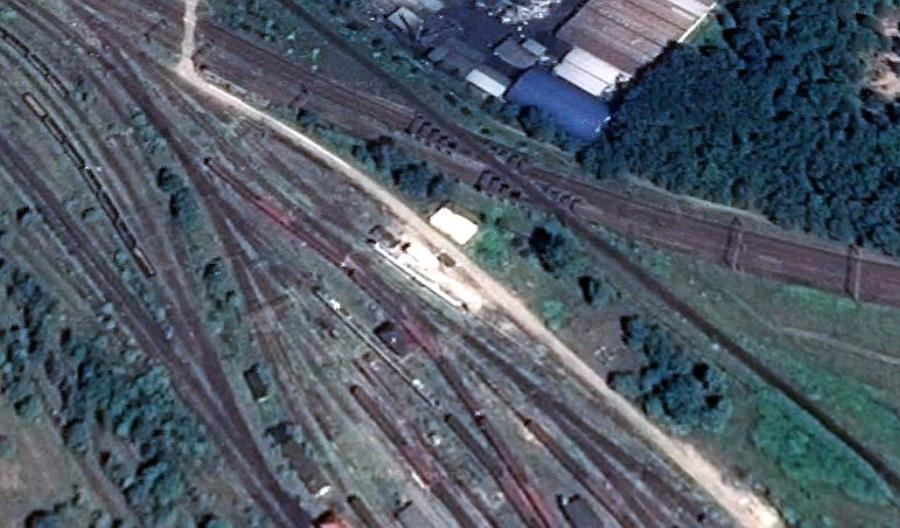 Nawet 47 mln zł za przebudowę wiaduktu w Kędzierzynie-Koźlu