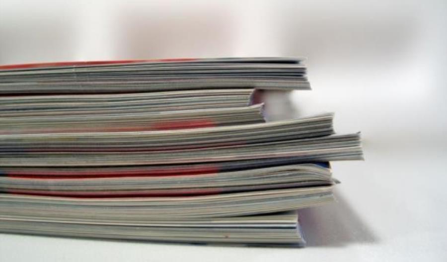 Wierzbowski&Partners: PKP PLK mogłyby zawierać więcej ugód