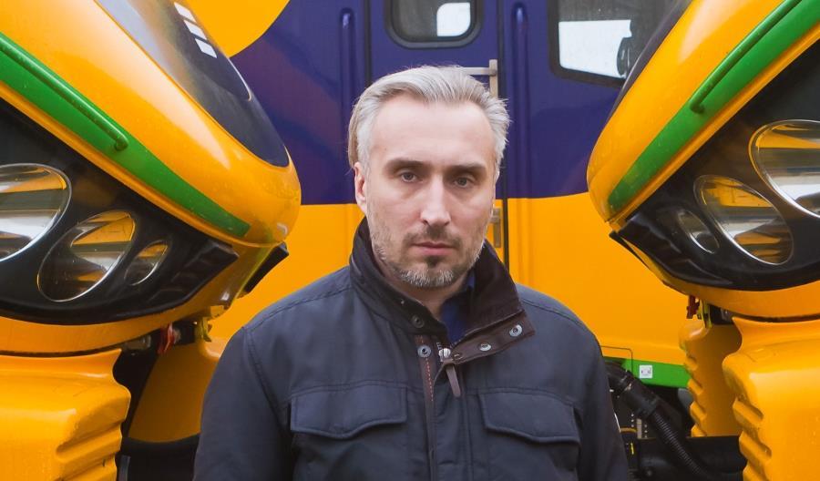 Pesa będzie gotowa na przełom technologiczny w branży kolejowej