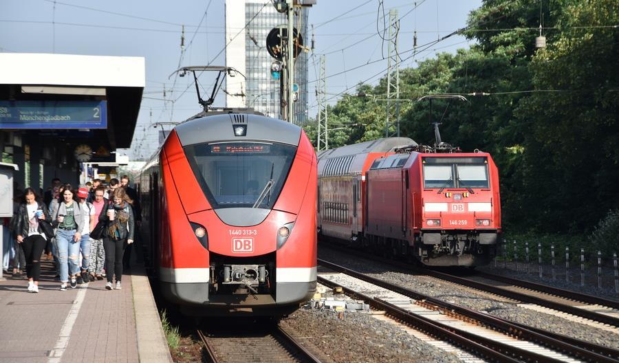 1 lutego stanieją kolejowe karty rabatowe w Niemczech. Bilety już są tańsze