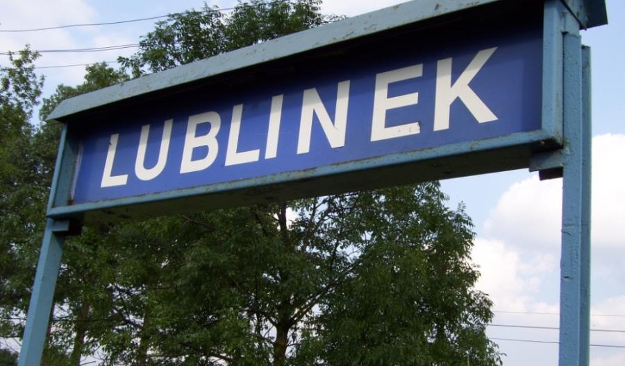 Zmiany nazw stacji w Łodzi i Olsztynie w czerwcu tego roku