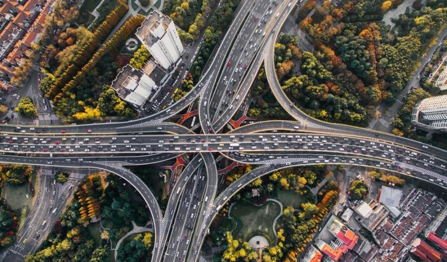 VIII Kongres Infrastruktury w czerwcu online