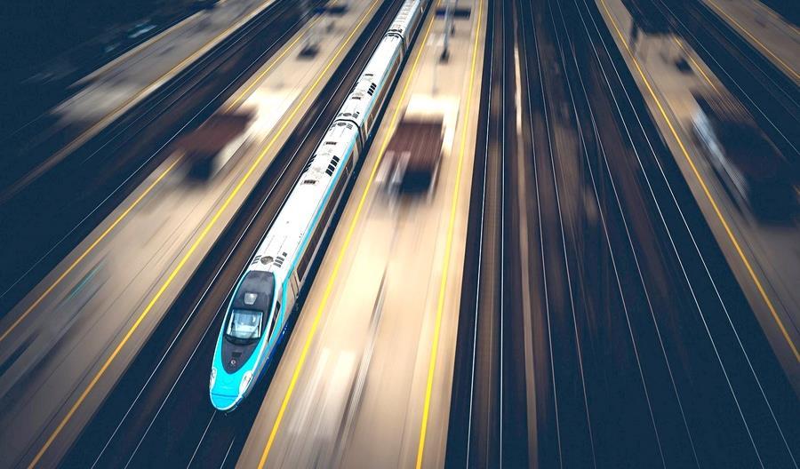 Więcej Pendolino na torach. PKP Intercity przywraca kolejne pociągi