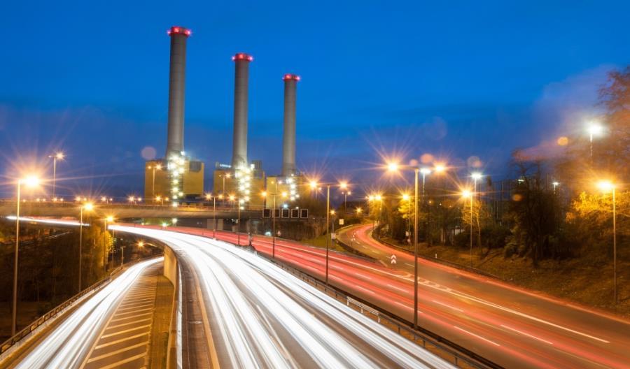 VIII Kongres Infrastruktury Polskiej już za tydzień