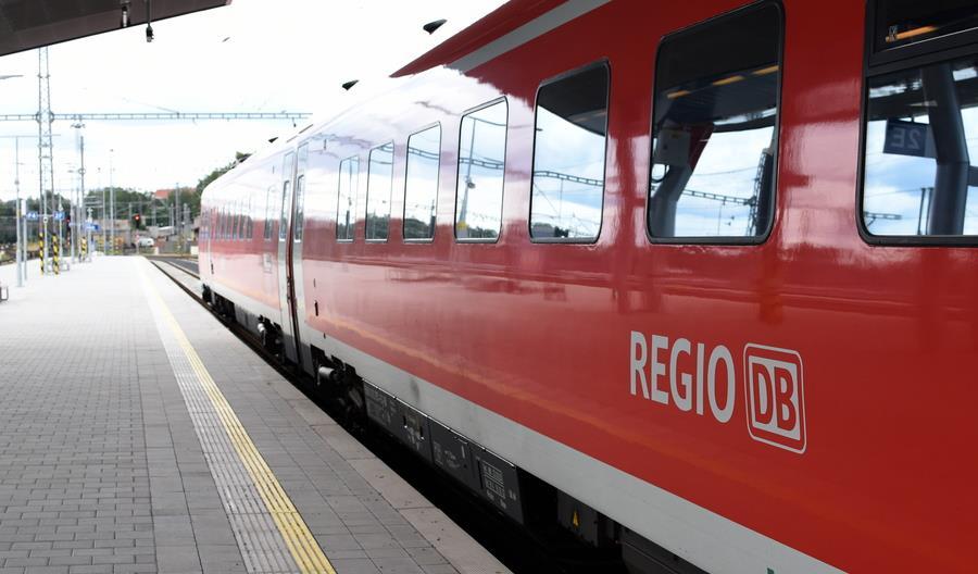 Niemieckie stowarzyszenia proponują ponowne otwarcie 4000 km linii kolejowych