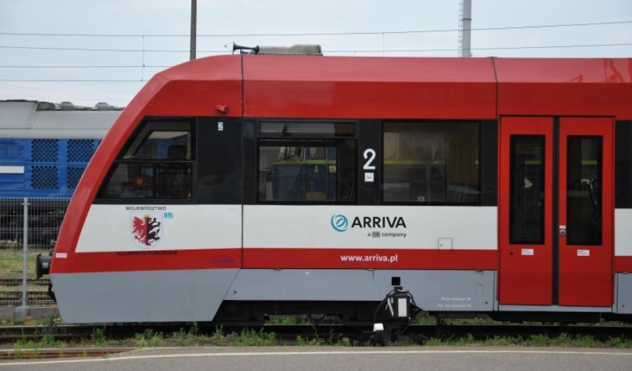 Z Chełmży do Bydgoszczy tylko autobusem