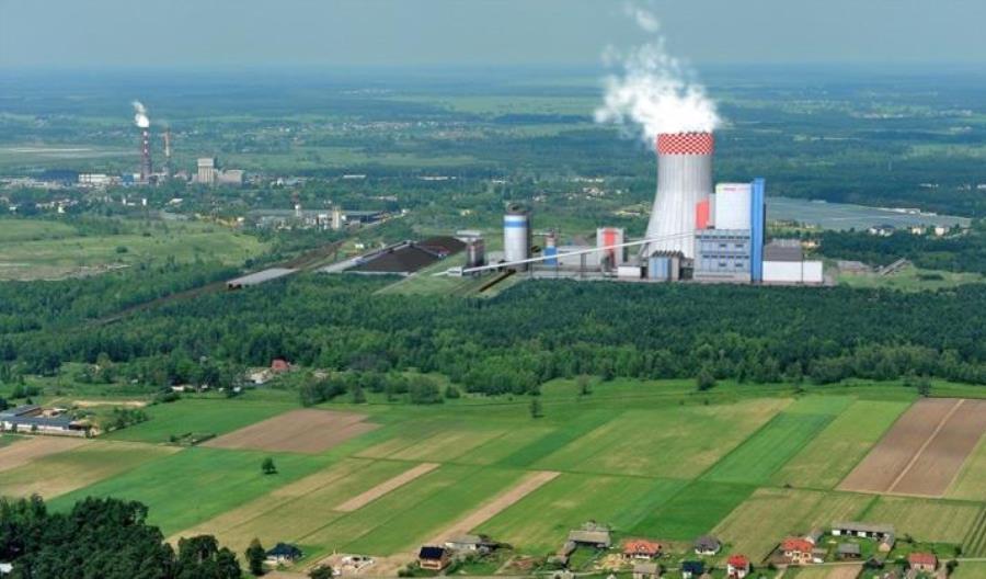 Elektrownia Ostrołęka znacznie zmniejsza zakres prac dla Torpolu i Kombudu