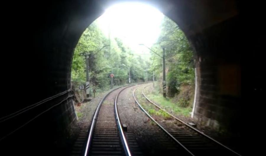 Jest przetarg na remont tunelu w Trzcińsku pod Jelenią Górą
