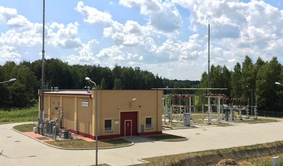 PLK wybuduje podstacje trakcyjne do obsługi linii Podłęże – Piekiełko