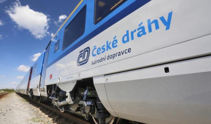 Czesi potwierdzają start połączenia Gdynia – Praga