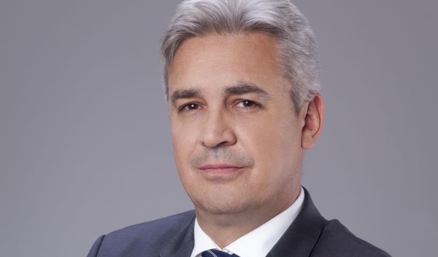 Radwan: UTK daje zielone światło dla liberalizacji rynku... ale tylko teoretycznie