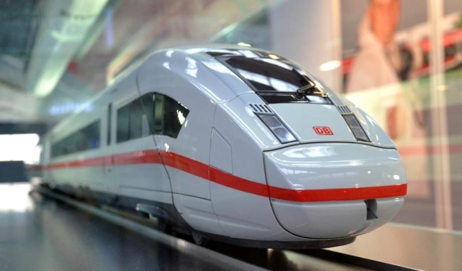 Bombardier: Dzisiaj możemy produkować już wszelkie pojazdy szynowe
