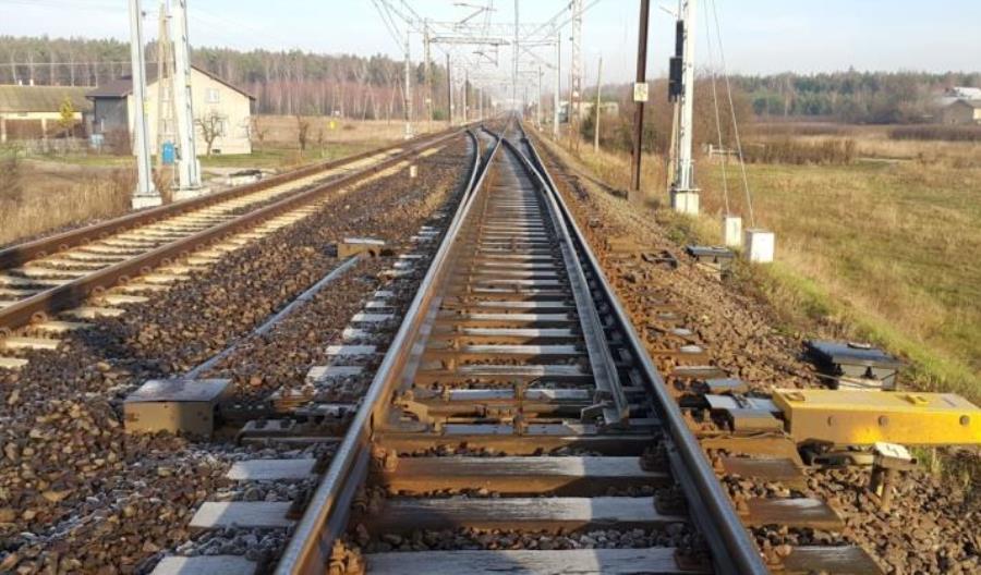 Porr i ZUE blisko podpisania umów na prace na Węglówce
