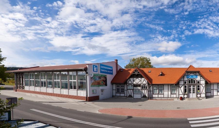 Dolnośląskie: Linia do Stronia Śląskiego uznana za istotną