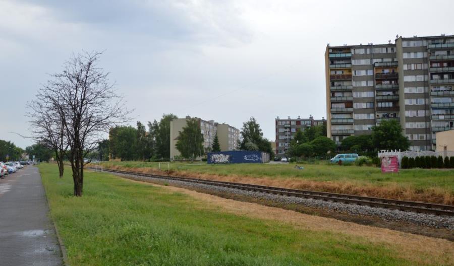 SKM-ką do serca Pruszkowa