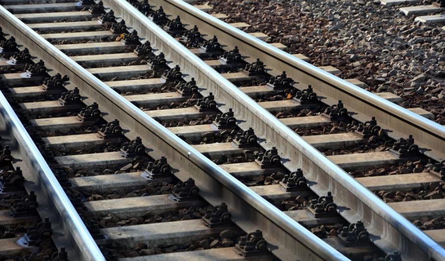 MIB oczekuje na zgłoszenia w sprawie statusu infrastruktury lokalnej