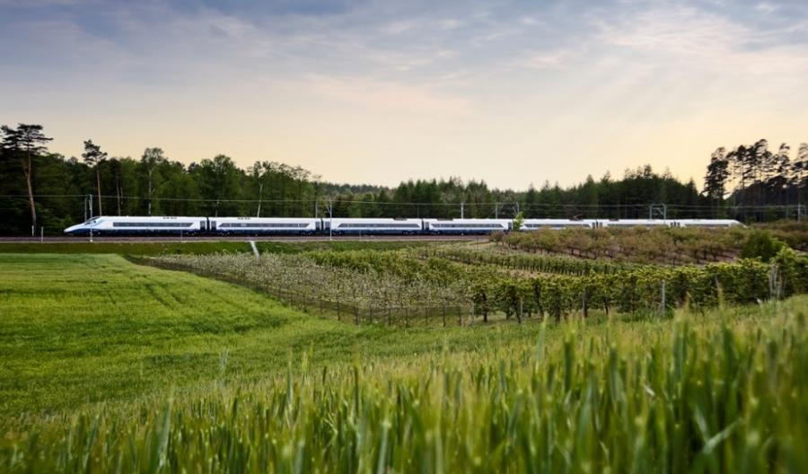 PKP Intercity przygotowały dodatkowe pociągi na długi weekend
