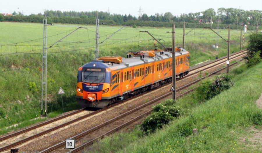 Jakie projekty kolejowe wejdą do Planu Junckera?
