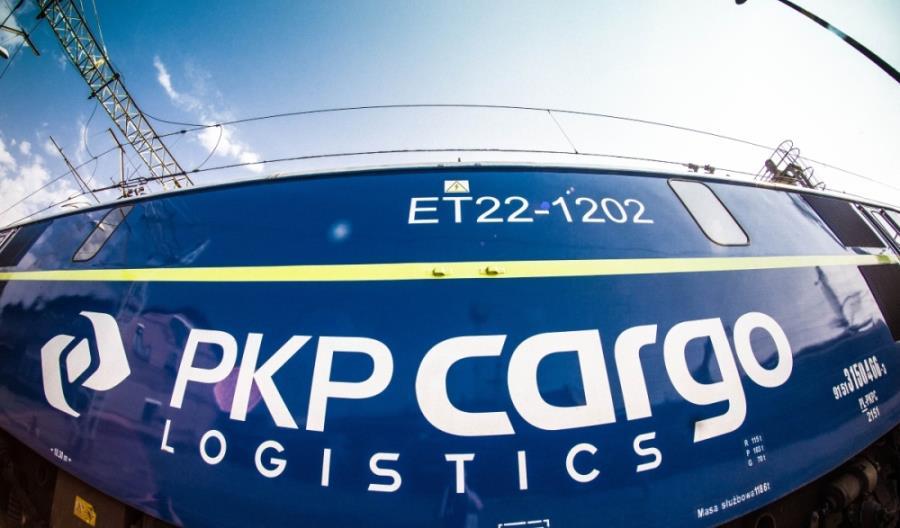 PKP Cargo nie wycofuje się z logistyki paliwowej