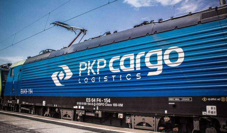 Inwestorzy czekają na rozstrzygnięcia w PKP Cargo
